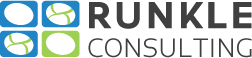 Runkle Consulting Logo
